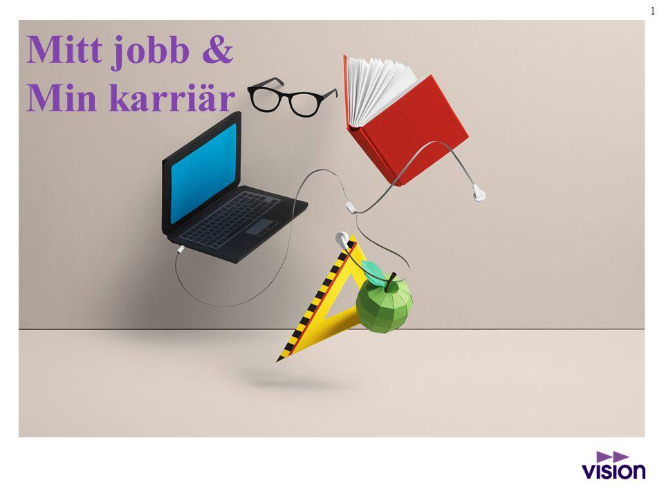 12 Min lön Verksamhetsplanering Utvecklingssamtal Lönesamtal