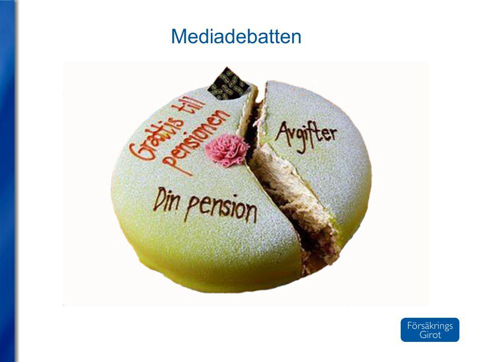 Mediadebatten