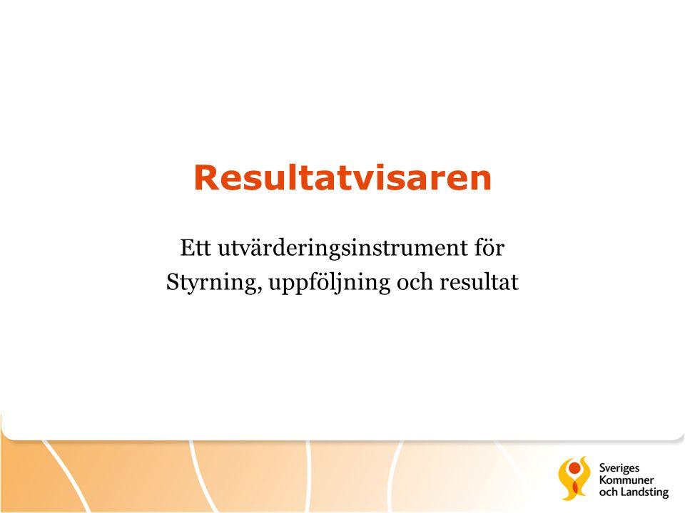 Samlad ingång till uppgifter från myndigheter, SKL och kommuner och landsting Skolverket SKL Socialstyrelsen Enskilda komm.
