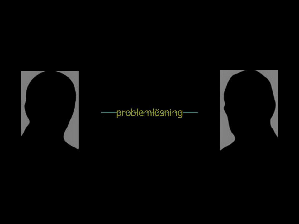 problemlösning