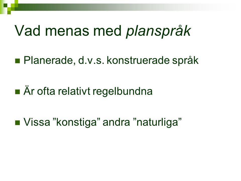Morfem - grammatiska markeringar Maria/s bok  S.k.