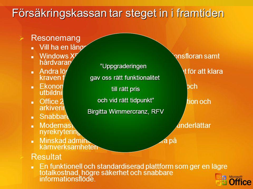 -50-© Modul 1   2014-06-25 Case 1 - Portallösning för projektarbete Modul 1 lett arbetet med att förverkliga ett genomgripande verksamhetsstöd för ett nordiskt företag EXEMPEL PÅ FUNKTIONER ILLUSTRATIONER •Projektplanering och uppföljning •Distribuerat projektarbete (flera länder) •Kunskapscenter •Processer •Finansiell prognostisering och uppföljning •CRM – Kund och kontaktvård