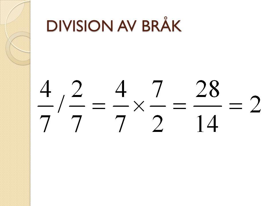 f(x)  f(x) utläses f av x  f är en funktion av x  Men det går lika bra att säga y f(x) = y 43