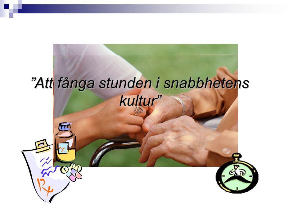 Övergripande mål Återfå samma funktionsnivå och hälsorelaterade livskvalitet som före frakturen; fysiskt, psykiskt, kognitivt och socialt Rehabiliteringmålen ska individualiseras och baseras på individens medicinska, kognitiva och sociala förutsättningar - undvika orealistiska behandlingsmål och använda resurserna optimalt Övergripande mål Återfå samma funktionsnivå och hälsorelaterade livskvalitet som före frakturen; fysiskt, psykiskt, kognitivt och socialt Rehabiliteringmålen ska individualiseras och baseras på individens medicinska, kognitiva och sociala förutsättningar - undvika orealistiska behandlingsmål och använda resurserna optimalt Övergripande mål Återfå samma funktionsnivå och hälsorelaterade livskvalitet som före frakturen; fysiskt, psykiskt, kognitivt och socialt Rehabiliteringmålen ska individualiseras och baseras på individens medicinska, kognitiva och sociala förutsättningar - undvika orealistiska behandlingsmål och använda resurserna optimalt