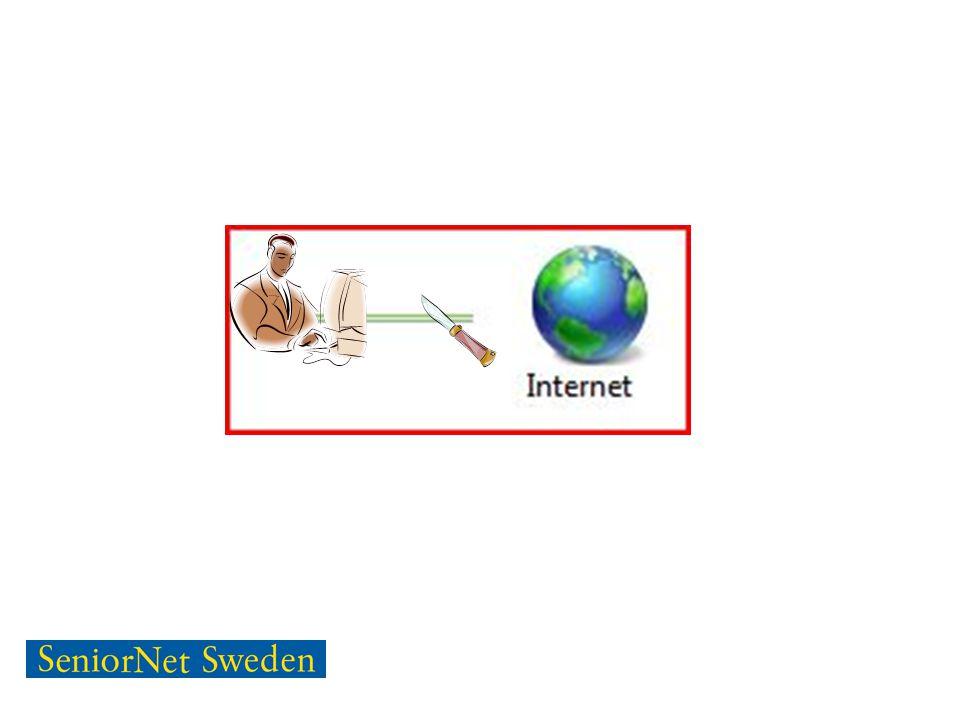 1.Hjälp med att köpa och installera dator inklusive uppkoppling (S) 2.