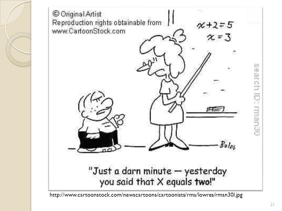 http://www.cartoonstock.com/newscartoons/cartoonists/rma/lowres/rman30l.jpg 21