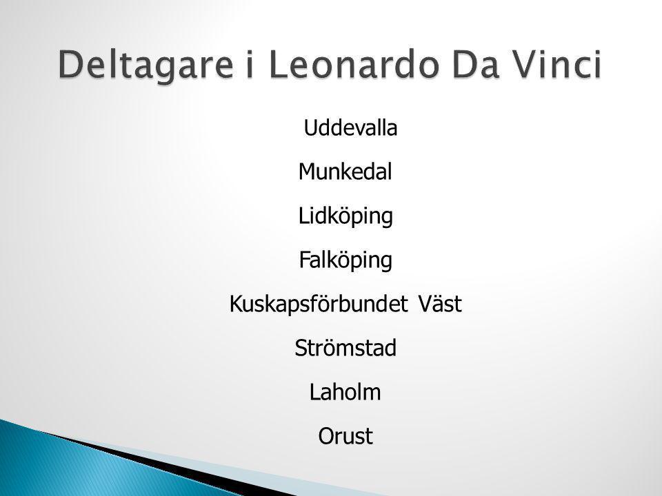 Uddevalla Munkedal Lidköping Falköping Kuskapsförbundet Väst Strömstad Laholm Orust