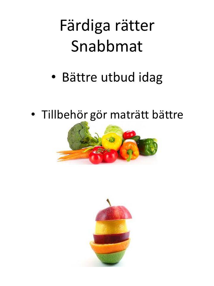 Om Socker • Glukos druvsocker, fri form • Honung • Fruktos, fri form men även i hel • frukt • Vanligt vitt socker
