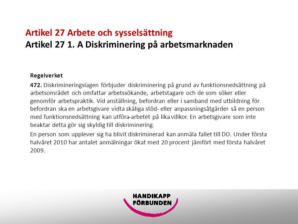Regelverket 472.