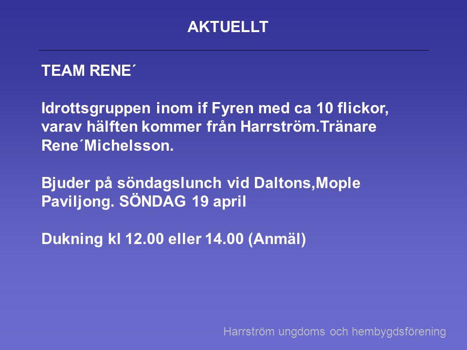 AKTUELLT Meny´:Grisfile´med rödvinssås Köttbullar med mos för barn + efterrätt Pris; 12 euro 6 euro för barn i lågstadiet 0 euro för barn under skolåldern FLAMBERINGSSHOW.
