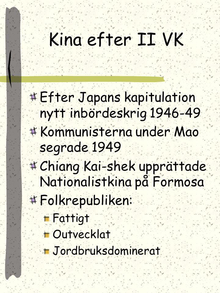 1989 i samband med upplösningen i Östeuropa inleddes enandet av DDR och BRD. Det skedde från 3 okt 1990. Från 1991 är huvudstaden Berlin och är nu sät