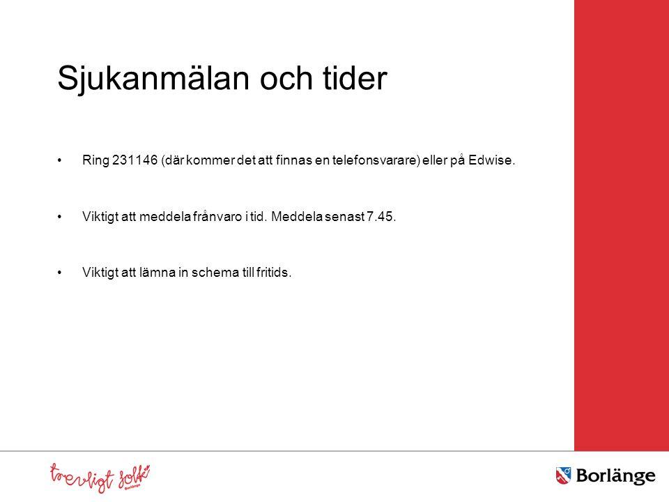 Simundervisningen 2013/2014 •Bad är ett av flera delmoment i ämnet Idrott och hälsa.