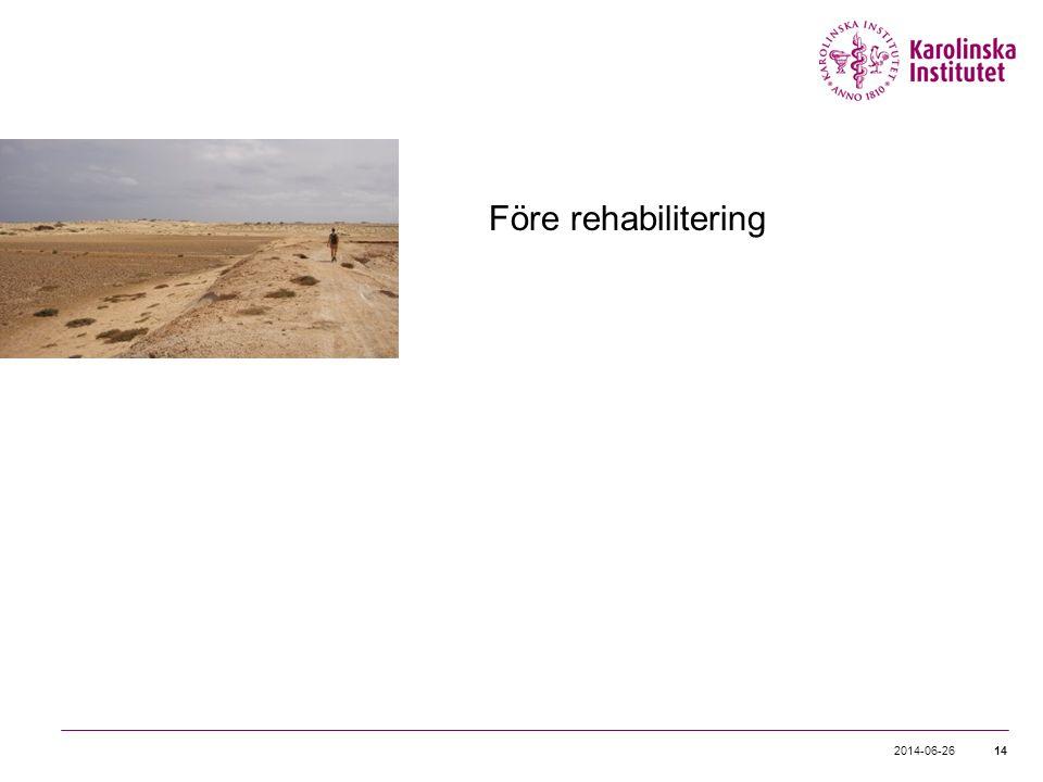 2014-06-2614 Före rehabilitering
