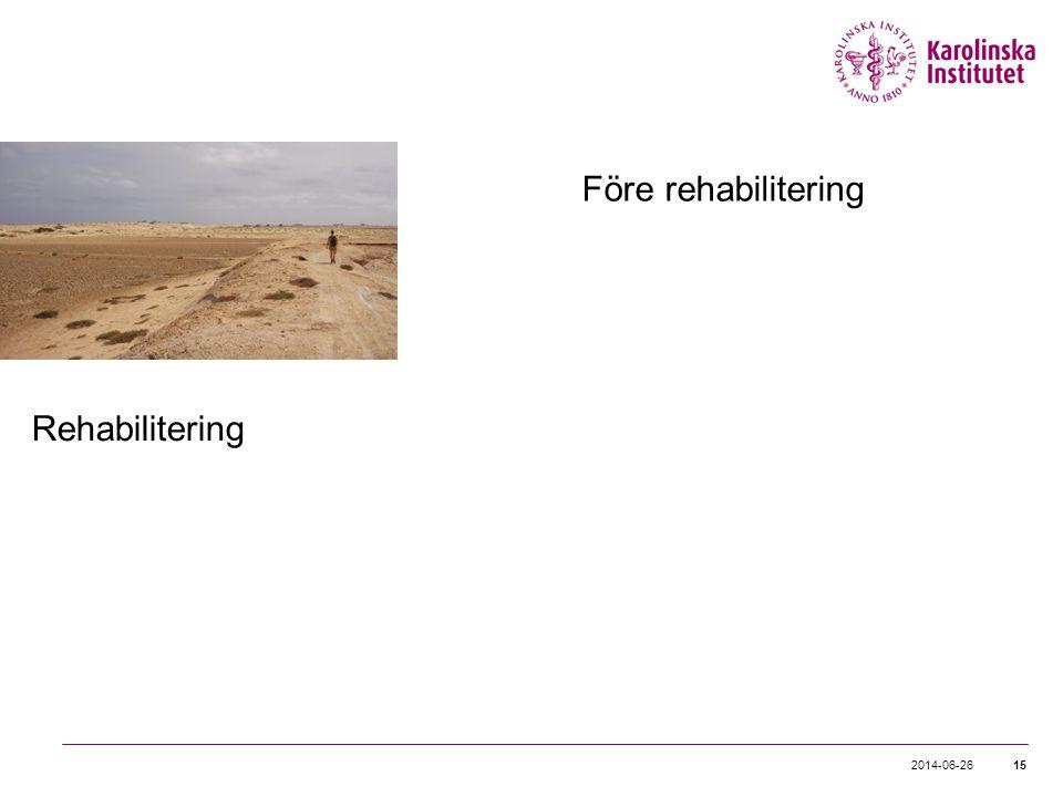 2014-06-2615 Före rehabilitering Rehabilitering