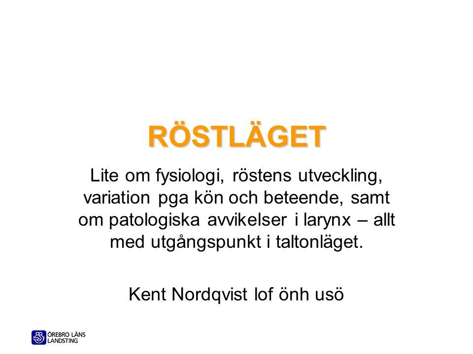2012-05-11 Sångregister •Knarregister •Bröstregister •Falsettregister •Flöjtregister
