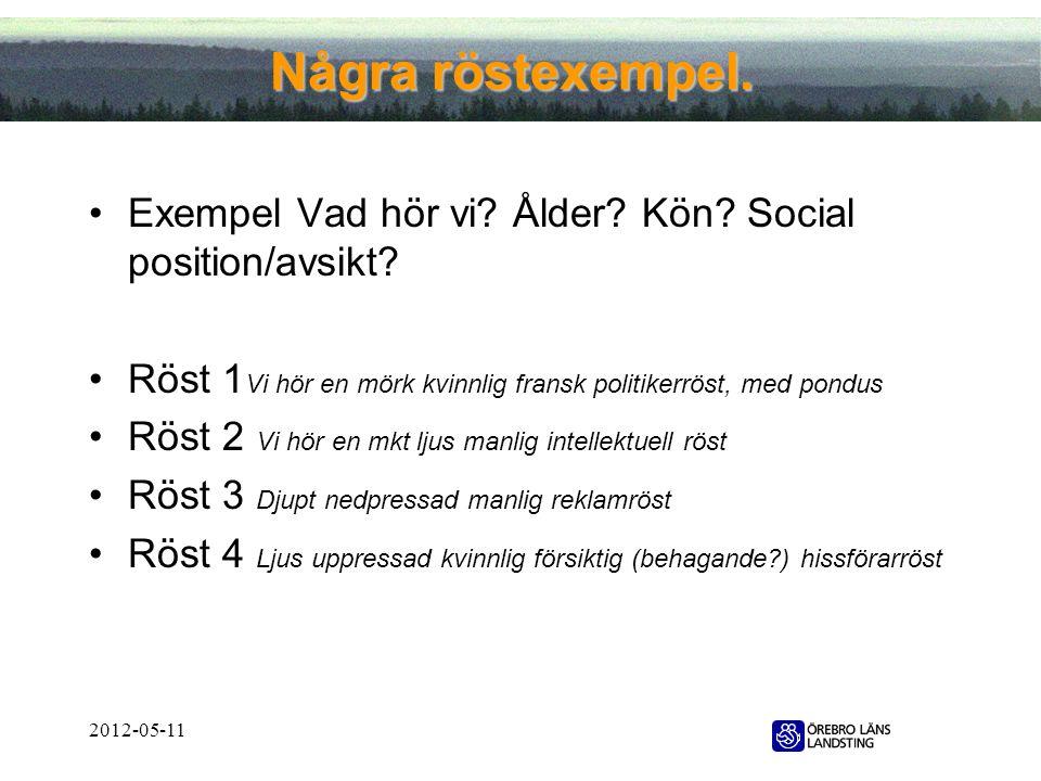2012-05-11 Förkortningsopererade stb.