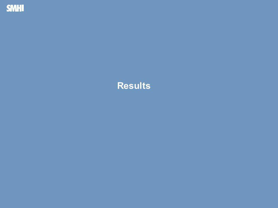 Mellanblå fält till höger: Plats för bild – foto, diagram, film, andra illustrationer Results