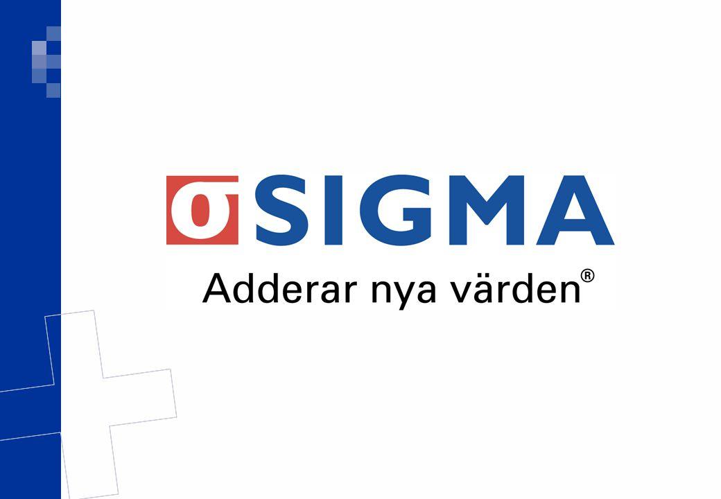 Ver 1.0 2(17) Sigma QTC i Maximoprojekt Maximo användarförening Malmö 2008-10-23 Kl 13.00 – 14.30 Erik HelsingPhilip Nederfeldt erik.helsing@sigma.sephilip.nederfeldt@sigma.se