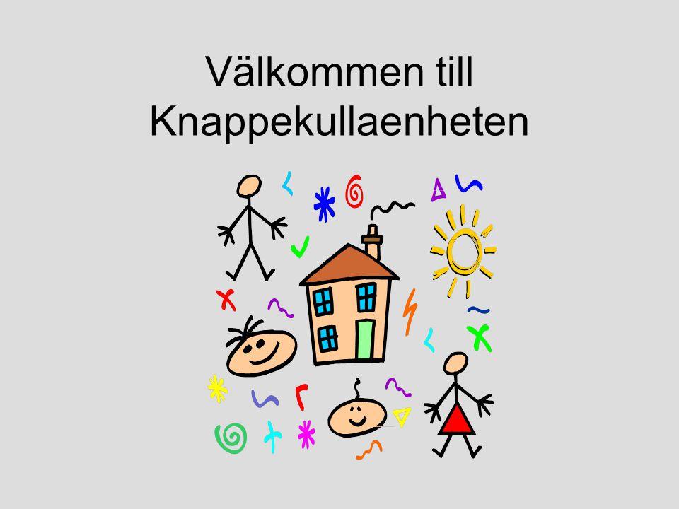 Verksamhetsidé Trygghet-Trivsel-Traditioner •Integrerad verksamhetsidé av förskoleklass-grundskola-fritidshem- särskola.