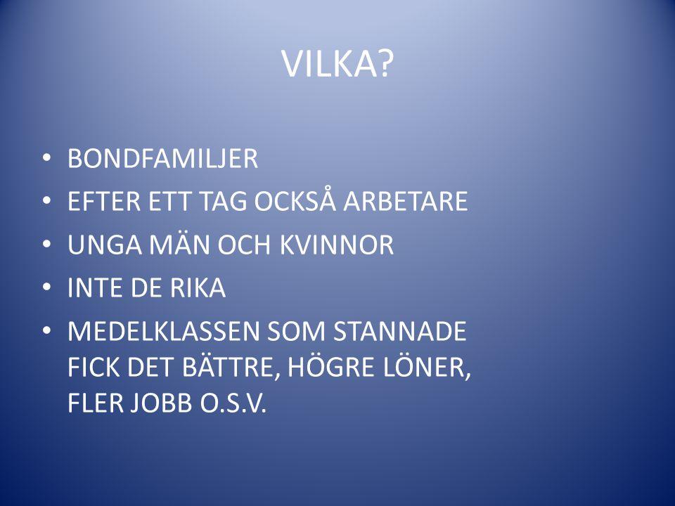 VILKA.