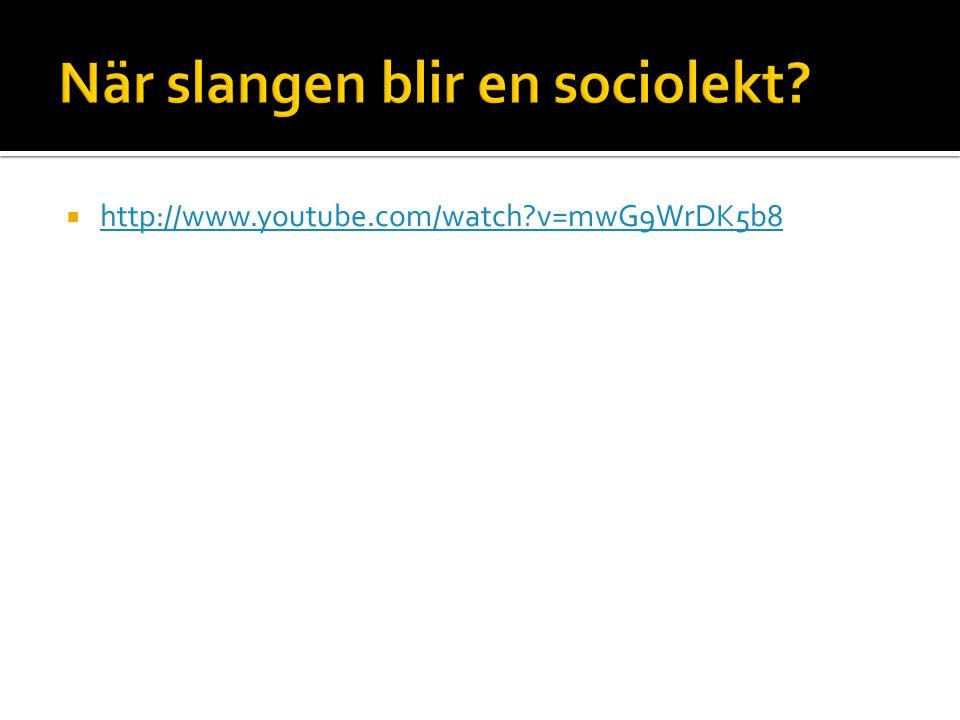  http://www.youtube.com/watch?v=mwG9WrDK5b8 http://www.youtube.com/watch?v=mwG9WrDK5b8