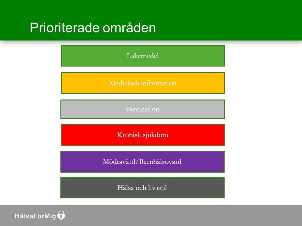 Elektronisk utlämnande av information till HälsaFörMig - snart verklighet.