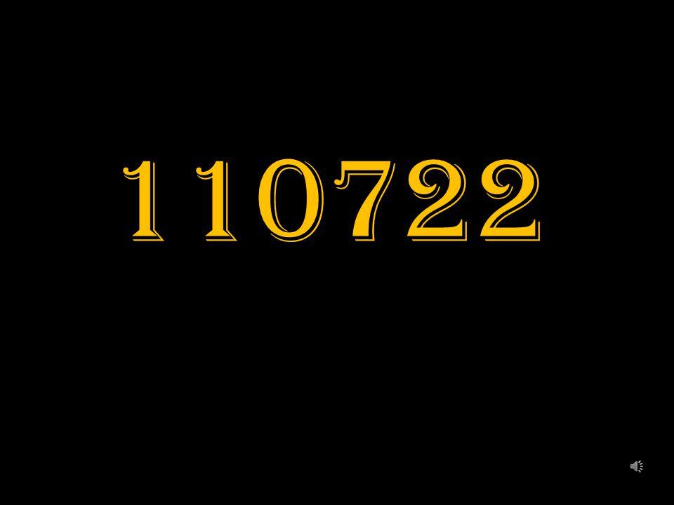 110722