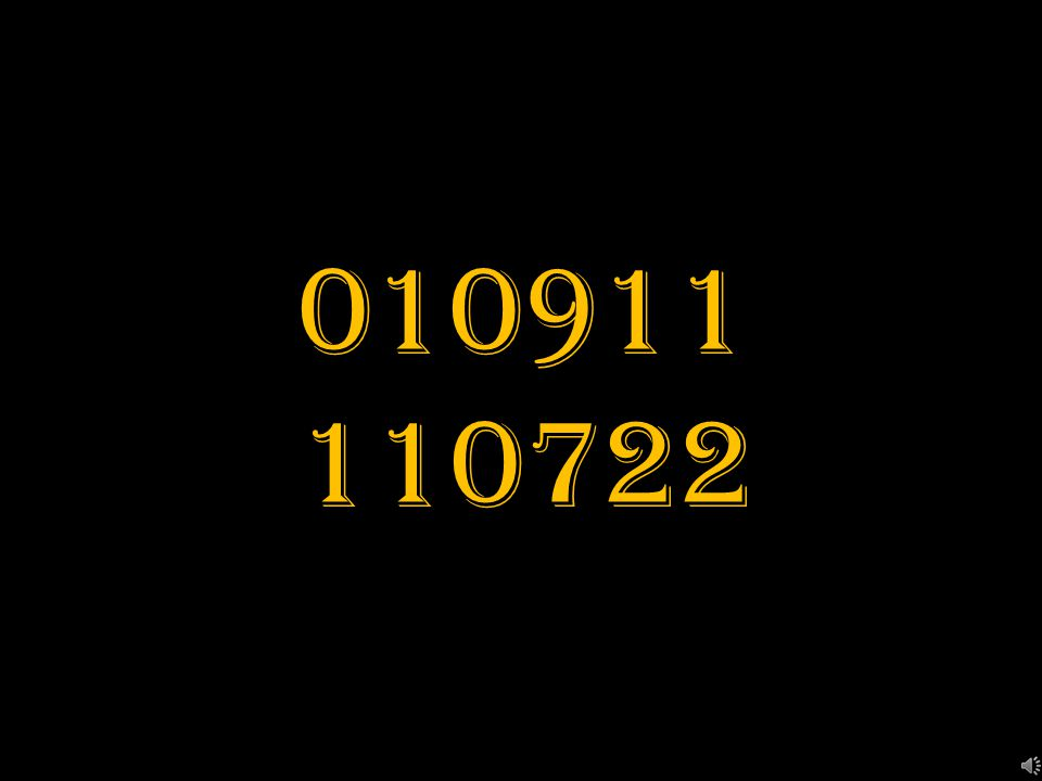 010911 110722
