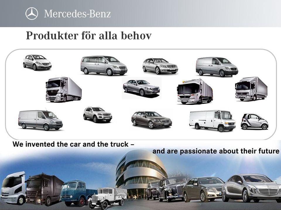 Miljölastbilar - Econic • 18 – 26 tons totalvikt • 238 – 326 hk • Euro 5 utan partikelfilter std • EEV utan partikelfilter tillval • Biogas tillval • Flytande biogas tillval