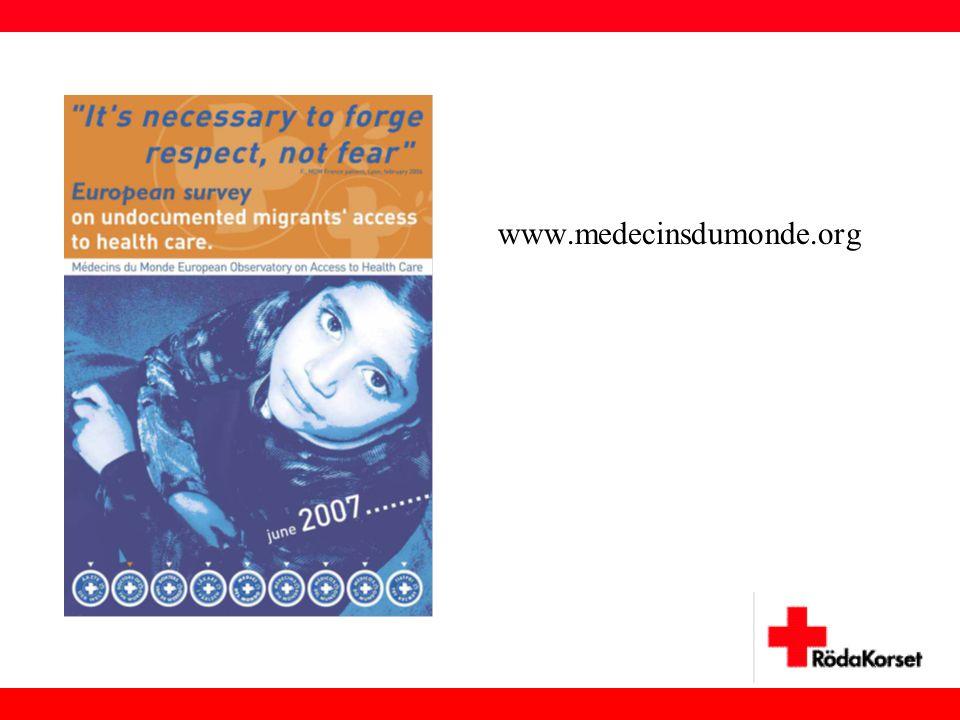www.medecinsdumonde.org