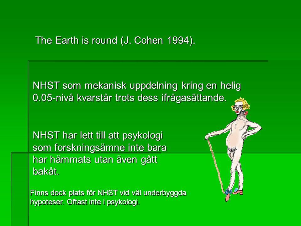 Den vedertagna illusionen Det regnar alltid i Göteborg