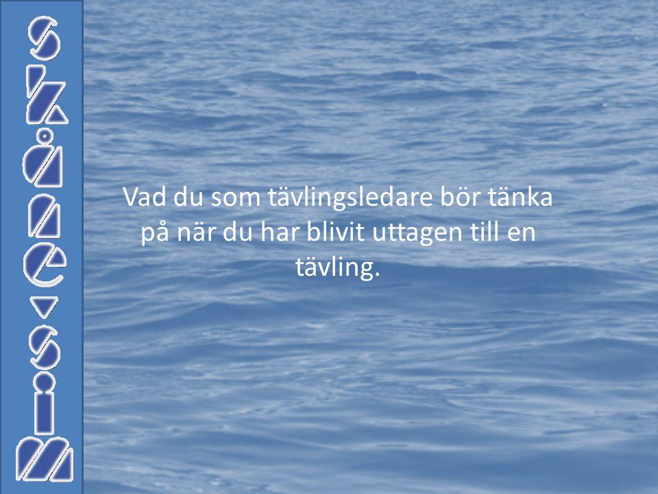  409.1 I individuell medley simmas simsätten i följande ordning: Fjärilsim, Ryggsim, Bröstsim och Frisim.
