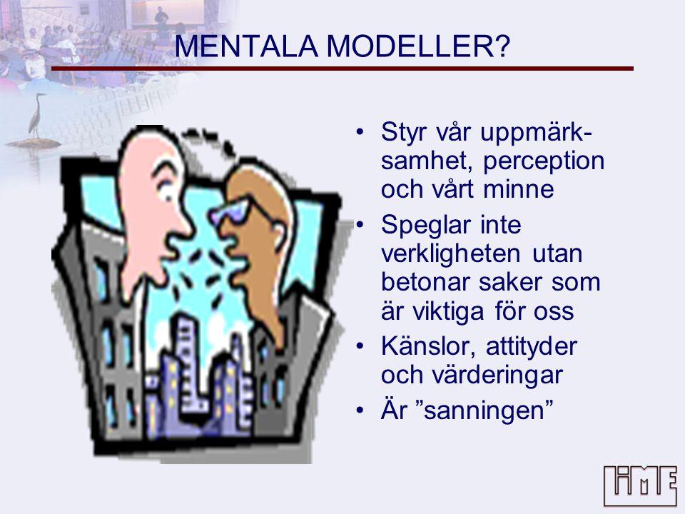 REFLEKTION – ÖVER VAD? •Innehåll •Presentationssätt? Media? •Kommer mina studenter att lära sig?