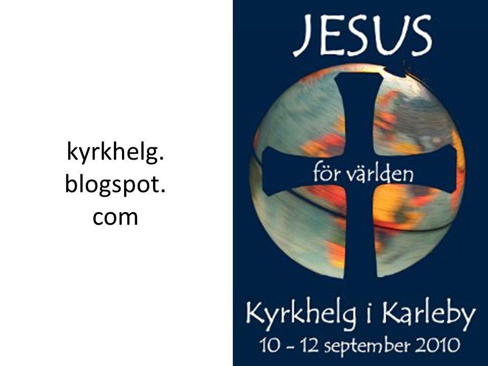 kyrkhelg. blogspot. com