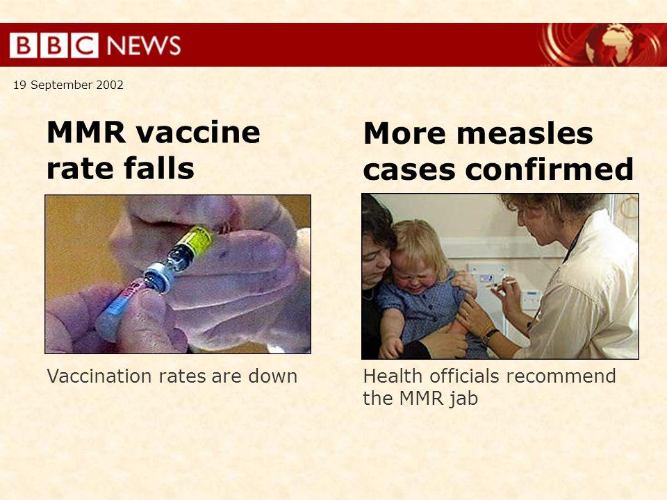 • biverkningar (side effects) • AEFI (adverse events following immunisation) Terminologi
