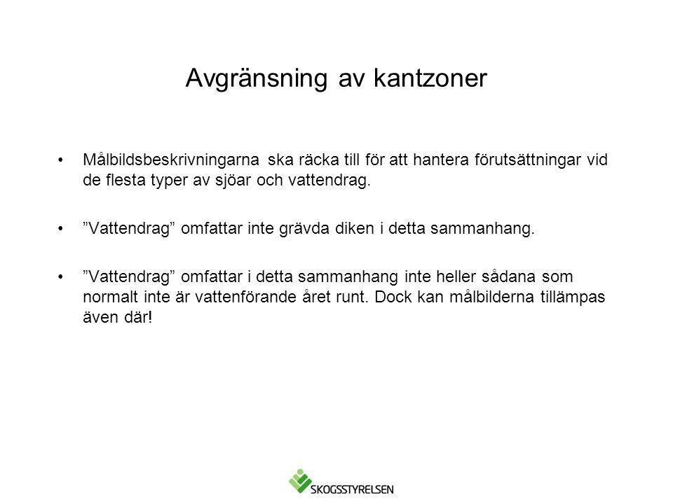 Funktioner och förutsättningar Foto: B. Pettersson Foto: J. Bengtsson Foto: E. Andersson