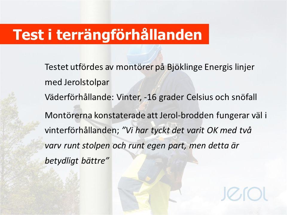 EN POWERPOINT FRÅN IREO.SE