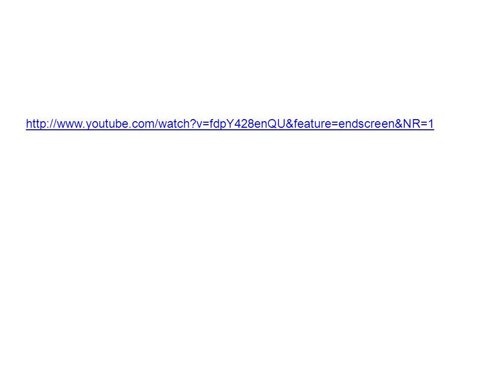 http://www.youtube.com/watch?v=fdpY428enQU&feature=endscreen&NR=1