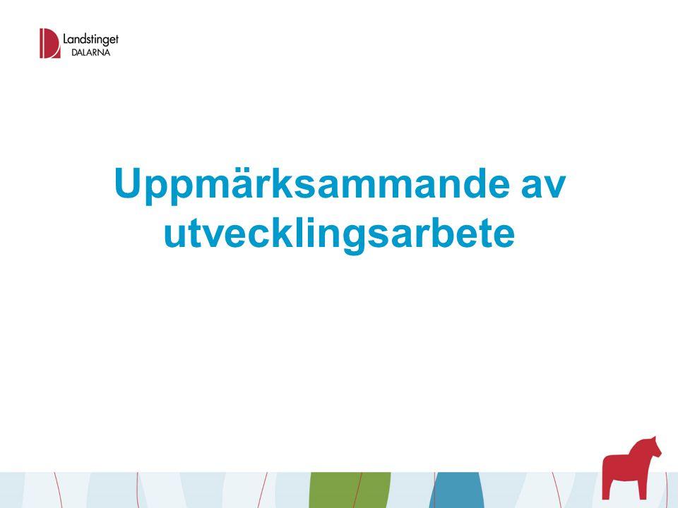 REUMATOLOGI, FALUN Höftfrakturer och inflammatorisk reumatisk sjukdom Dalarna 2001-2011 DELTAGARE Britt-Marie Nyhäll-Wåhlin