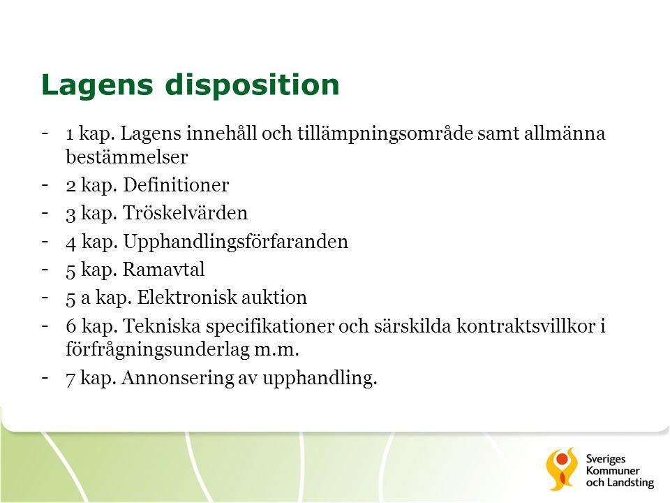 - Kalmar kommuns egentliga avsikt med att använda begreppet skatteparadis , som Konkurrensverket tolkar kommunen, synes vara att detta inbegriper stater med väsentligt lägre bolagsskatt än Sverige.