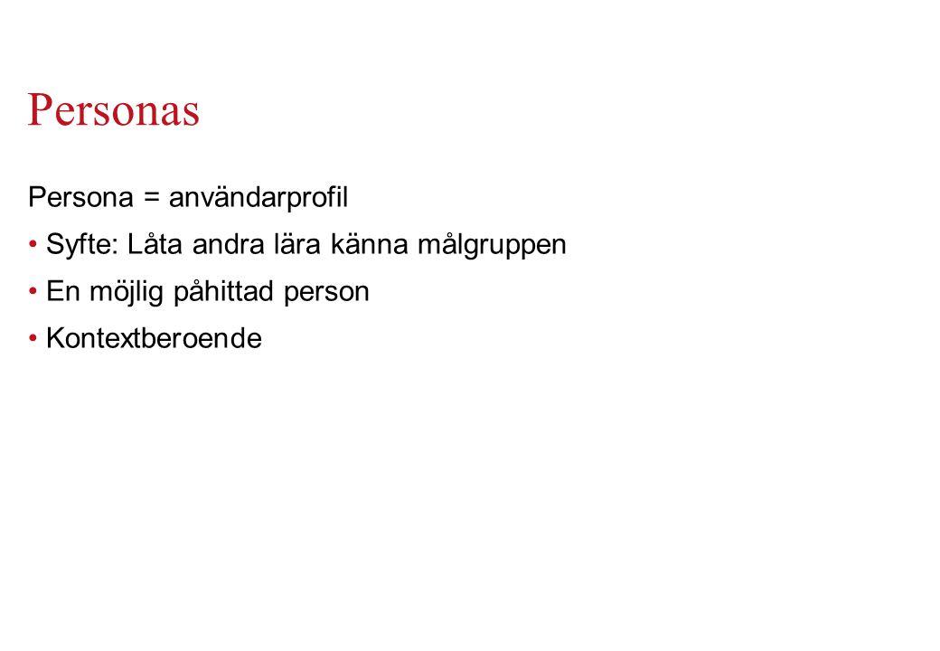 NamnKarin Ålder43 OrtStockholm SysselsättningVårdbiträde, ibland som lärare Arbetssituation Jobbar på vikariat, svårt att överblicka sin tid, får ta dagen som den kommer Bor I en 3:a i Bandhagen.