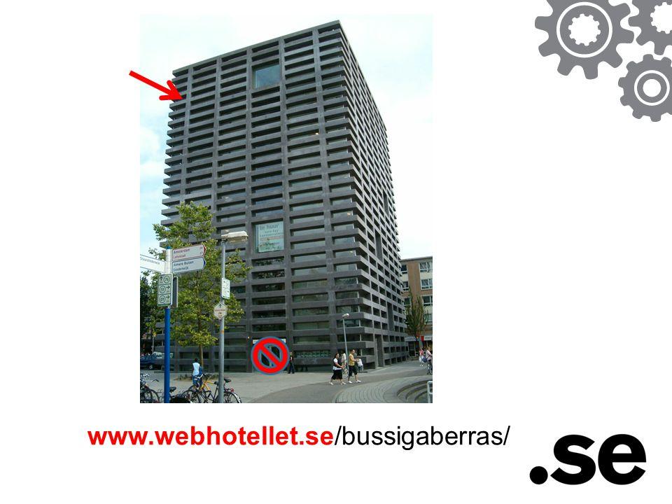 www.webhotellet.se/bussigaberras/