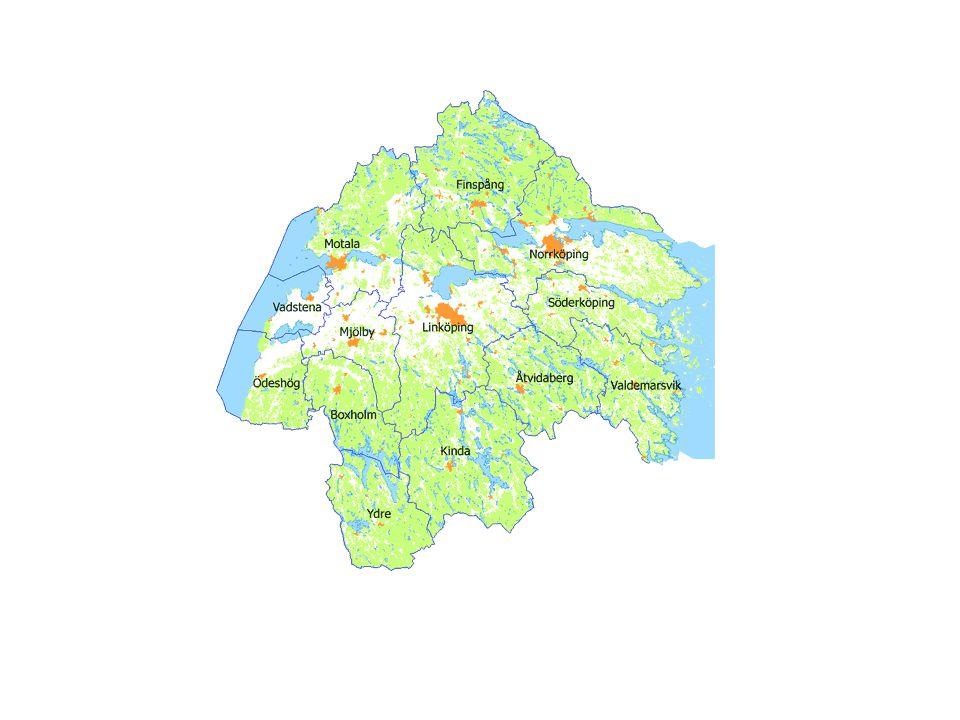 Projektets syfte • att främja läsning • inspirera Östergötlands olika aktörer inom området • synkronisera detta projekt med TPB och den nationella kampanjen Digidel