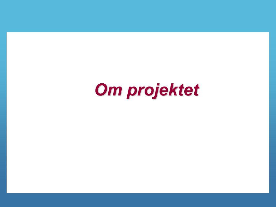 Byggbranschens Elektroniska Affärsstandard Fakta om projektet Effektivare varuförsörjning 3  Tid: Från maj 2014 till december 2015  Projektledning: BEAst  Finansiering: SBUF  Arbetsgruppen: Ahlsell, Bravida, Byggbeslag, Caverion, Dahl, DB Schenker, DHL, Dooria, Exant, Imtech, Inwido/Elitfönster, Lindab, NCC, Olivetree, Peab, PipeChain och Tyringekonsult  Målgrupp: Bygg- och installationsentreprenörer, leverantörer av material, speditörer, transportörer och 3PL  Piloter: Öppet för alla i branschen