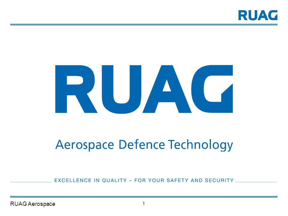 RUAG Aerospace 1