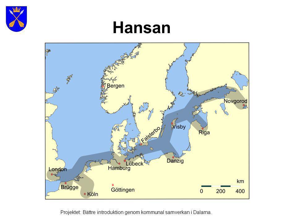 4.5. 6. 3. 2. 1. Sveriges 6 största älvar 1. Göta älv 2.