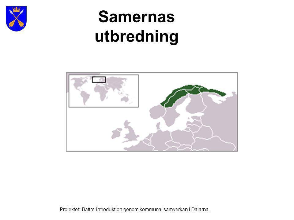 Monarki Kung Carl XVI Gustaf Drottning Silvia För Sverige – i tiden Bild på Kungaparet Projektet: Bättre introduktion genom kommunal samverkan i Dalarna.