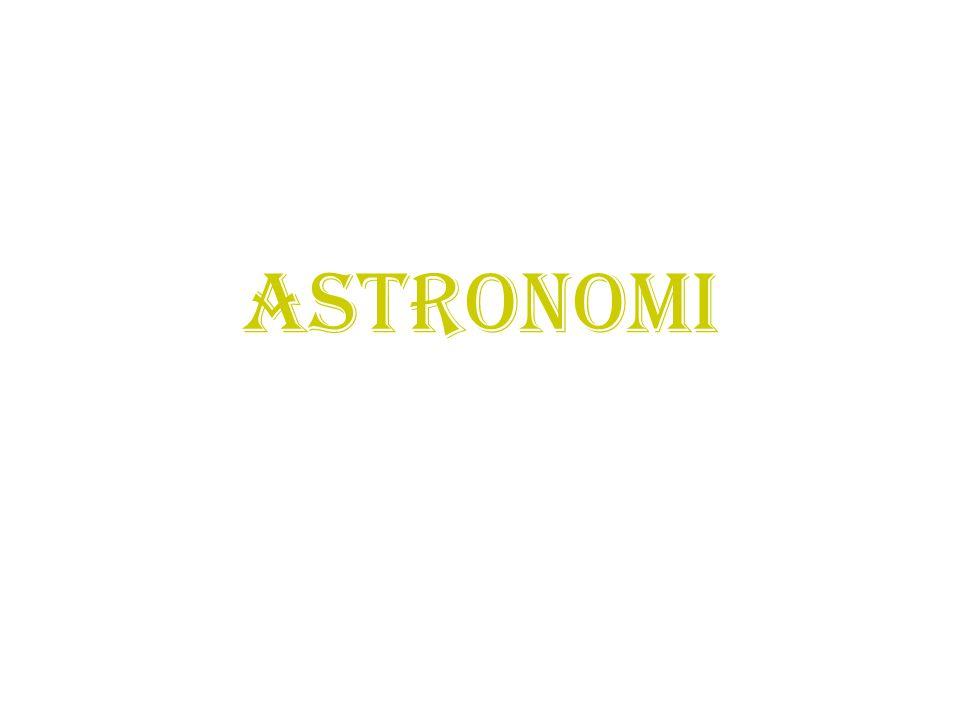 Vårt solsystem •Består av 4 mindre stenplaneter samt 4 gasplaneter (samt en dvärgplanet: Pluto ) •Stenplaneterna bildades av gas och stoft som trycktes ihop – är mindre än gasplaneterna för att det fanns begränsat med materia som kunde användas… •Gasplaneterna trycktes utåt av solen (lättare än stenplaneterna)