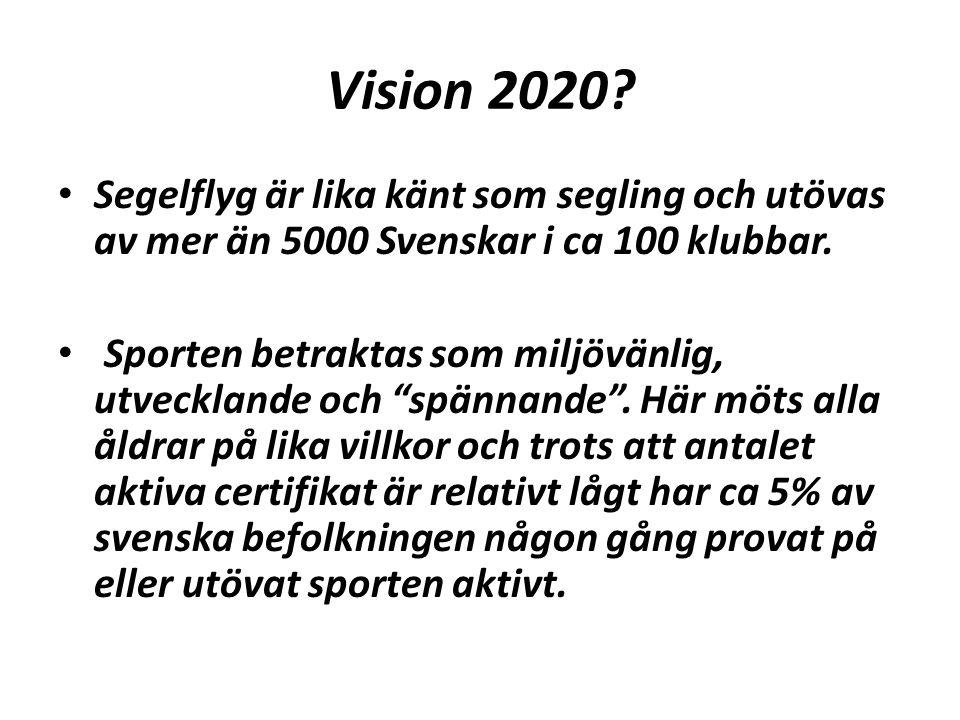 Vision 2020.