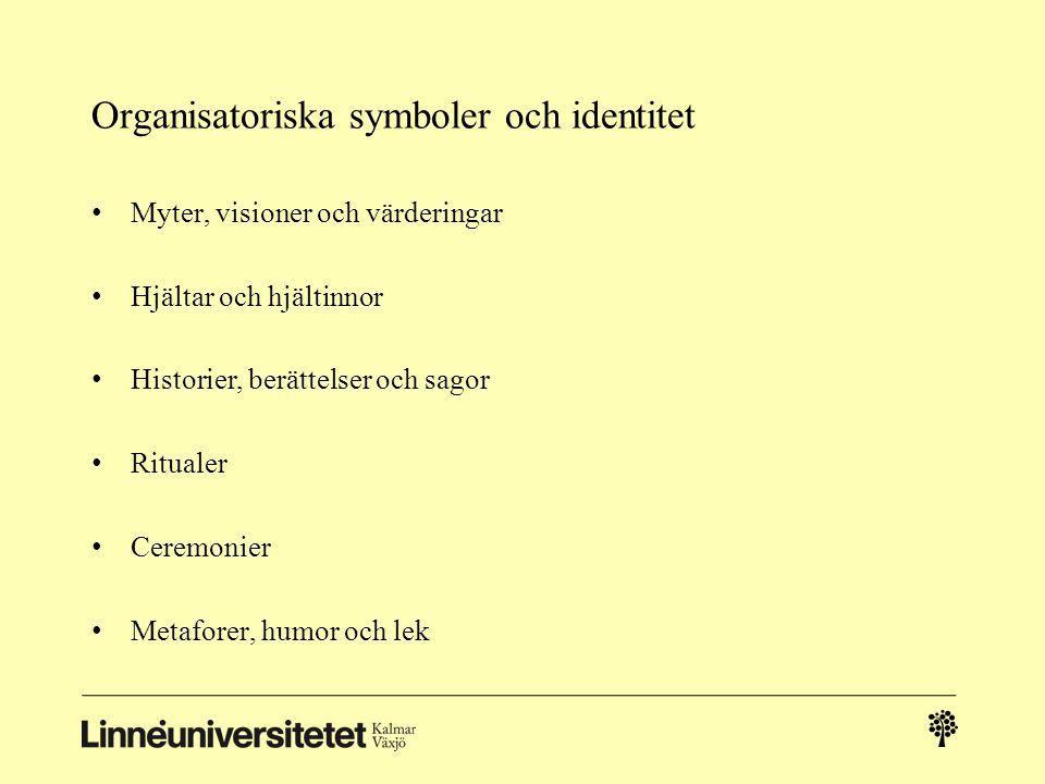 Källa: Liv Strömquist, www.rikedomen.se